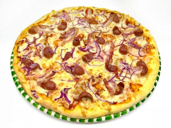 Скидки, Кафе ариба, пицца купоны от Frendi